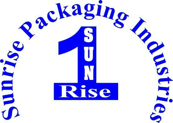 Sunrise Packaging Industr