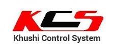 Khushi Control System | L