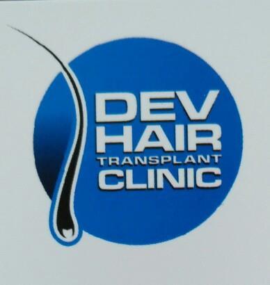 Dev Hair Transplant