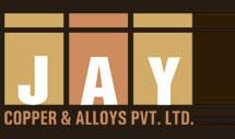 Jay copper & Alloys Pvt. Ltd.