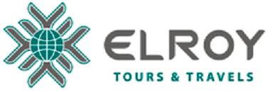 Elroy Tours & Travels