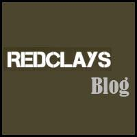 Redclays Capital